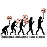 Türk Dizilerinin Anlamsız Uzunluğu