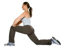 Egzersize Başlama İpuçları
