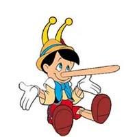 Turkcell'e Yalancılık Suçlaması!