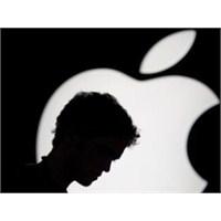 Apple Geliştirilen Hile İle Büyük Zararda