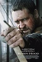 Robin Hood-