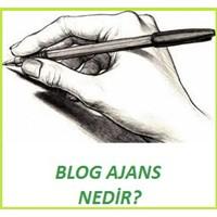 Blog Yazarları Blog Ajans' A Bekleniyor
