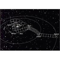 Voyager-1 İnsan Tarihini Değiştirecek