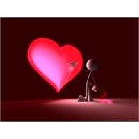 Aşk Ve Halleri Üzerine