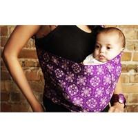 Bebek Taşıyıcısı, Faydaları Ve Dikkat Edilecekler