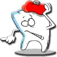 Diş İltihabı Tedavisi Yaptırmak İçin