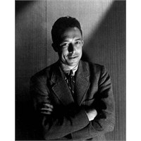 Camus'nün Yüzüncü Doğum Günü