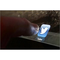Twitter Siber Saldırılara Karşı Uyardı