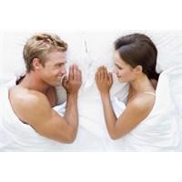 Cinsel Hayatınızı Monotonluktan Kurtarın