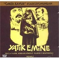 Yatık Emine