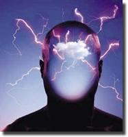 Zihin Gücünüzü Nasıl Arttırırsınız?