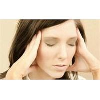 Yorgunluk Ve Halsizliğe Pratik Çözüm