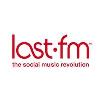 Last.Fm Online Müzik Listeleme Ağı
