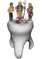 Ortodonti..!