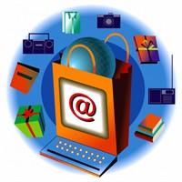 E-ticaret Yapanlara 21 Taktik