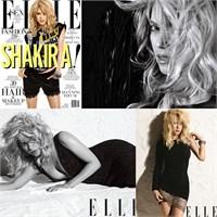 Dergi Kapakları: Temmuz 2013