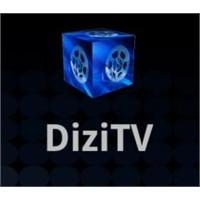 Android Canlı Tv Ve Dizi İzleme Uygulaması: Dizi T