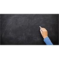 İlköğretim Ve Lise Seçmeli Dersler Ne Zaman Seçile