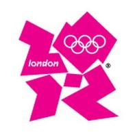 Olimpiyat Meşalesi Londra'da Yanıyor...