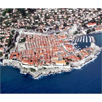 Dubrovnik'te Gezilecek Yerler , Nereleri Gezmeli ?