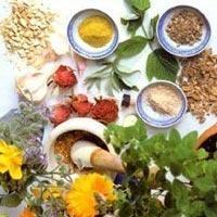 4 Şifalı Bitki İle 4 Soruna Çözüm