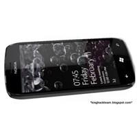 Nokia' Nın Yeni Harita Servisi 'here'