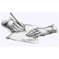 Mektubun Tarihi | Mektup Yazmaktaki Amaç