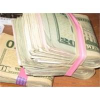 Nasıl Para Biriktirebilirsiniz