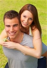 Karşılıklı Mutlu Cinsellik İçin Bilmeniz Gerekenle
