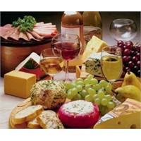 Yiyecek Alışverişinde Nelere Dikkat Etmeli?
