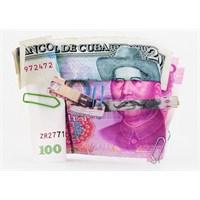 Paranın Araç Olduğu Portreler...
