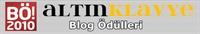 Türkiye Ve Hayata Dair Blog Ödülleri nde
