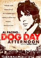Köpeklerin Günü (1975)