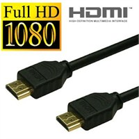 Hdmi (High Definition Multimedia İnterface) Nedir?