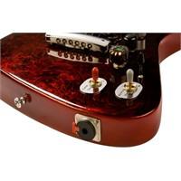 Gibson Firebird X...