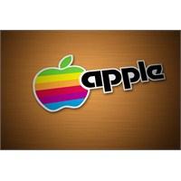 Apple'ın 1 Yılı Böyle Geçti