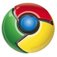 Google Chrome'da Sıra Dışı Yenilikler