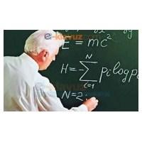 Teknik Öğretmenler Mühendislik Müjdesi