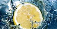 Kış Aylarında Bağışıklık Sisteminizi Güçlendirmeni