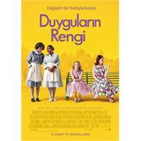 Irk Çatışmasını Anlatan Çok Güzel Bir Film: The He