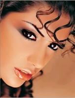 Martinson dan Türk Kadınlarına Makyaj Önerileri
