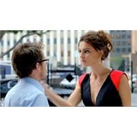 Herkes Fiat 500 Abarth Reklam Filmini Konuşuyor