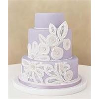 Düğün Pastası Resimleri