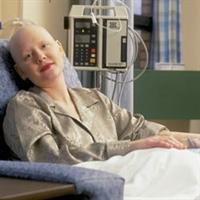 10 Soruda Rahim Ağzı Kanseri