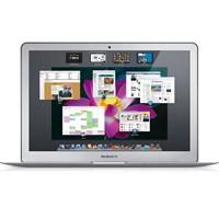 Yeni Macbook Air, Mac Mini, Mac Pro, Os X Lion