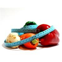 Sağlıklı Diyetin 10 İlkesi