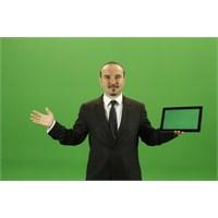 Video- Microsoft Türkiye 'yeni Pencere' Klibi İzle