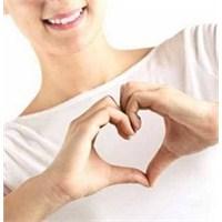 Zayıflama Tutkunuz Kalp Ritminizi Bozuyor!
