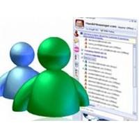 Msn Online Sorunu Yaşayanlar İçin Çözüm