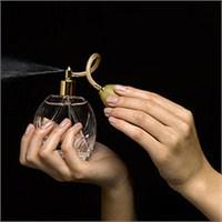 Organik Oda Parfümü Yapılışı